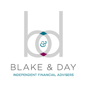 Blake and Day Financial