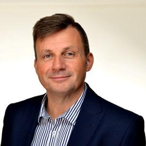 Mark Reynolds - Independent Mortgage Advisor